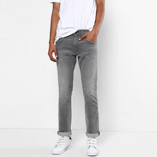 65504™ Performance Styled Denim Skinny Jeans