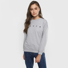 Levi's® graphic Sweatshirt