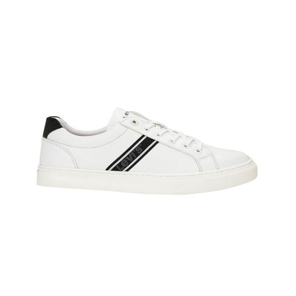 Levi's® Bonn Sneakers