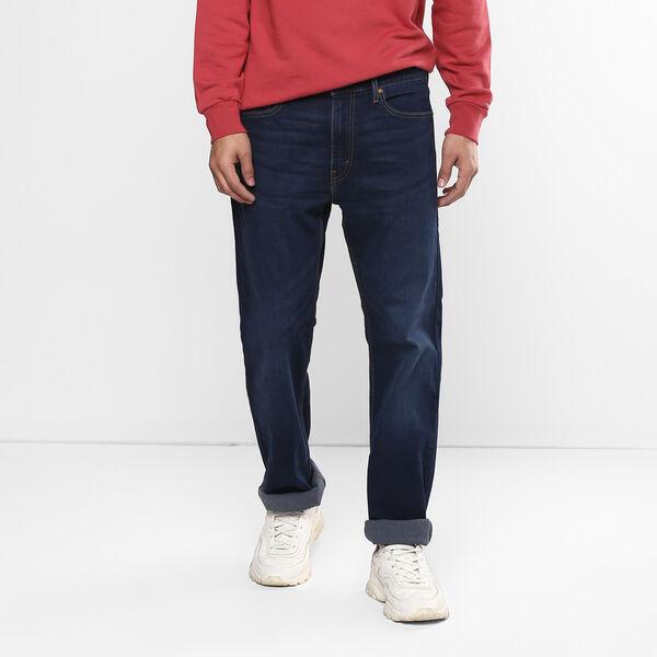 513™ Slim Straight Fit Jeans