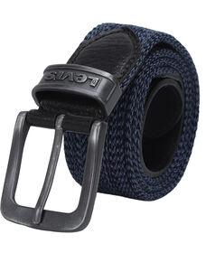Levi's® Stretchable Webbing Belt