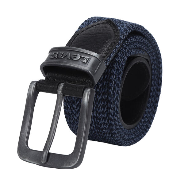 Levi's® Stretchable Webbing Belt