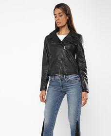 Levi's® Moto Jacket