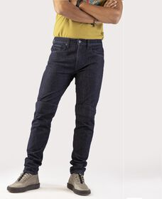 Levi's® x Royal Enfield 512™ Slim Tapered Fit - Urban Jeans