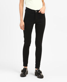 Levi's® XX Chino 310 Shaping Super Skinny Pants