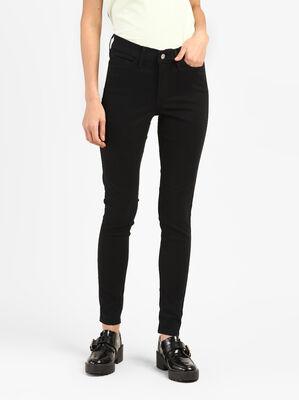 Levi's® XX Chino 310 Shaping Super Skinny Pants