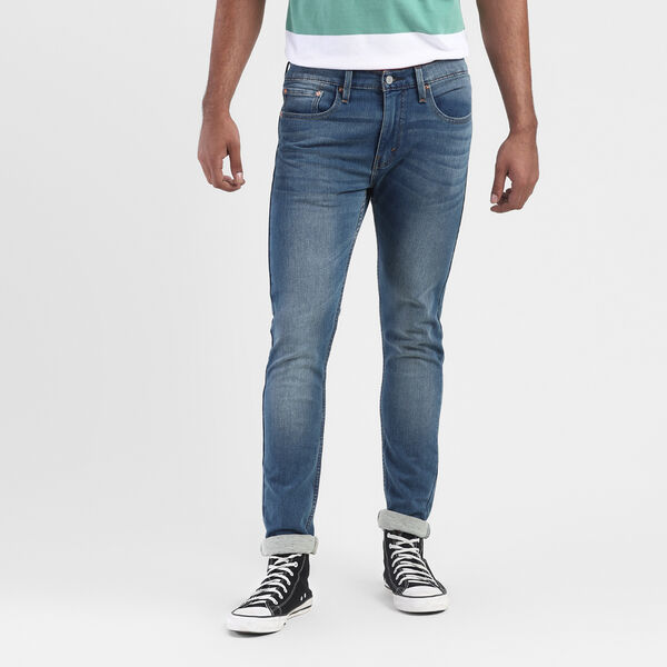 519™ Performance Extreme Skinny Fit Jeans