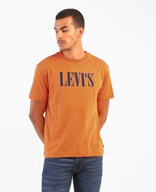 Levi's® Branding Tee