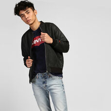 Levi S Denim Jackets And Outerwear For Men Levi S India