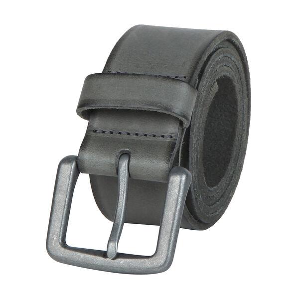 Levi's® Two Horse Pull Stitch Belt