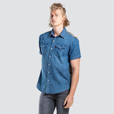 Levi's® X Justin Timberlake Modern Bairstow Shirt