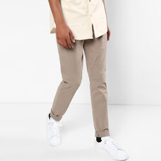 1426cec9ed Levi's® Pants, Trousers and Chinos for Men | Levi's® India