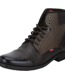 Levi's® Fowler Boots