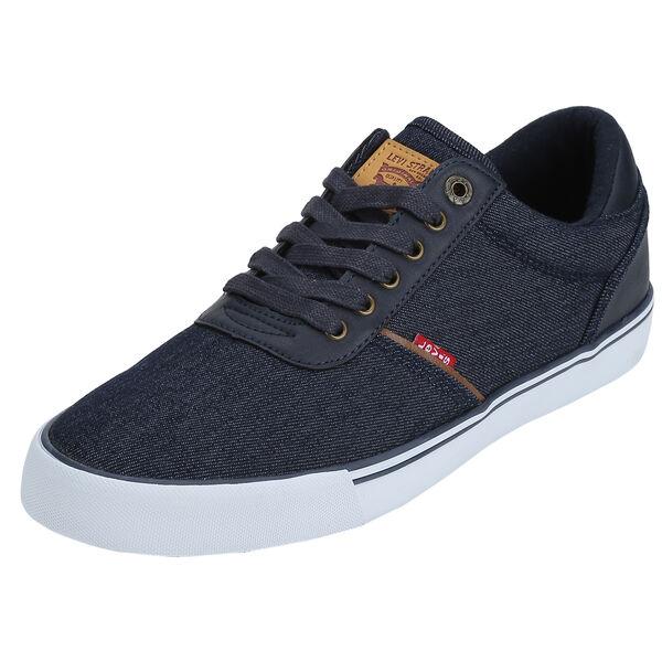 Levi's ® Aiden Denim Sneakers