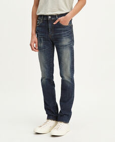 Levi's® Made and Crafted® 511™ Slim Fit Jeans