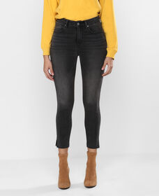 721 High Rise Skinny Ankle Jeans