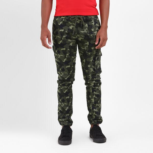 512™ Slim Tapered Fit Carpenter Jeans