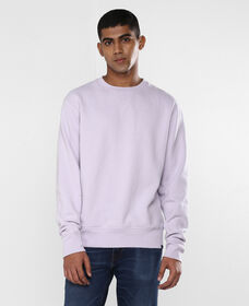 Levi's® Made and Crafted® Relaxed Sweatshirt