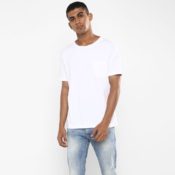 Levi's® Made and Crafted® Pocket Tee