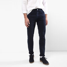 512™ Redloop™ Performance Slim Tapered Jeans