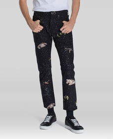 Levi's® x Star Wars 501® Slim Tapered Fit Jeans