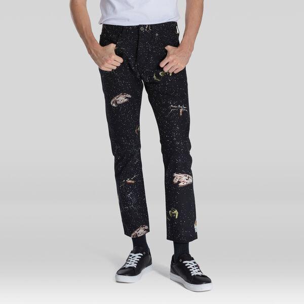 Levi's® x Star Wars 501® Slim Tapered Fit Jeans