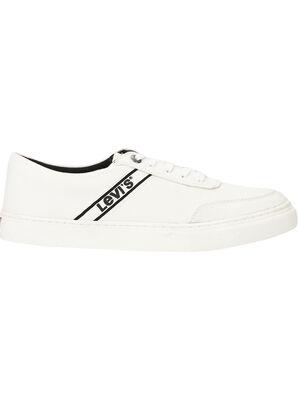 Levi's® Bolton Sneakers