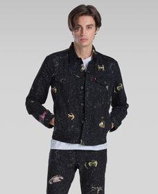 Levi's® x Star Wars Trucker Jacket