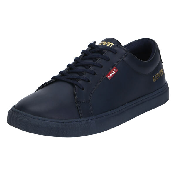 Levi's® Basic 2.0 Sneakers