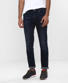 65504™ Skinny Fit Jeans