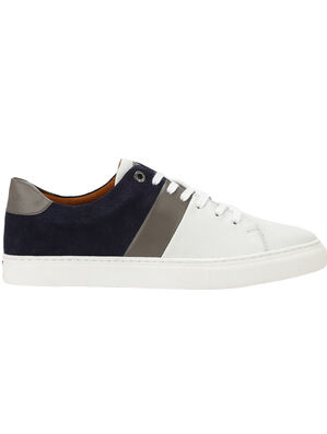 Levi's® Bern Sneakers