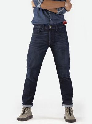 Levi's® x Royal Enfield 511™ Slim Fit Jeans