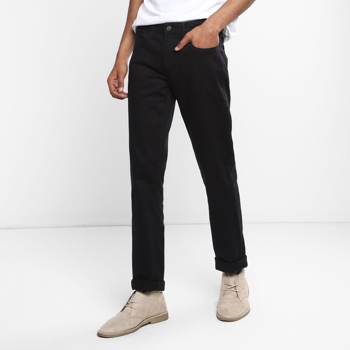 Levi's® Jeans for Men | Levi's® India