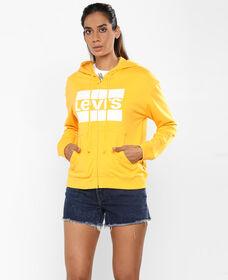 Levi's® Graphic Hoodie