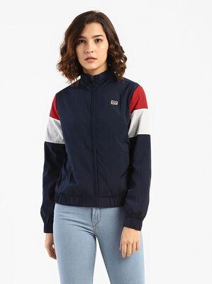 Levi's® Solid Jacket