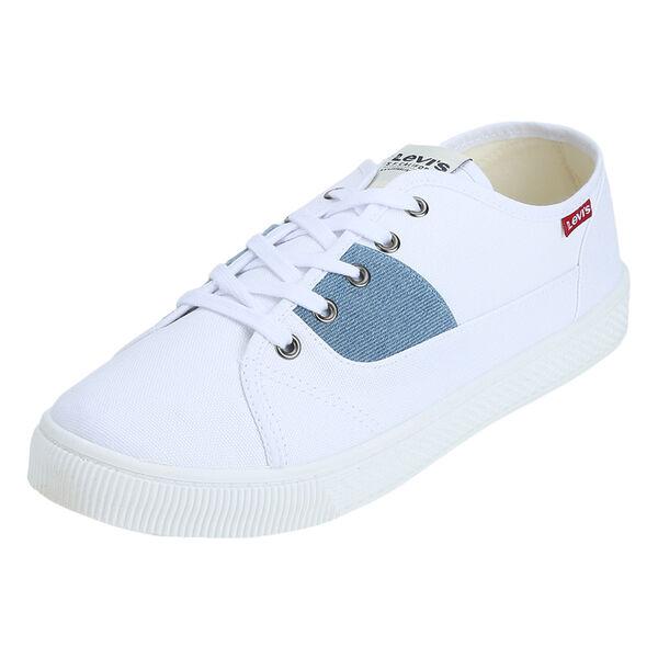 Levi's ® Malibu Sneakers