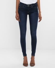 Innovation Super Skinny Jeans