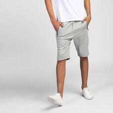 Line 8 Shorts