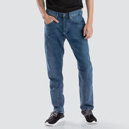 Levi's® Engineered Jeans™ 541™ Athletic Taper Jeans