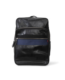 Levi's® X Nappa Dori Backpack