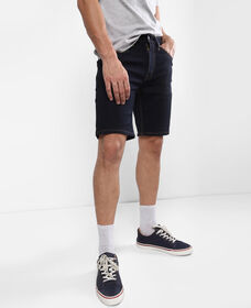 502™ Regular Tapered Fit Shorts