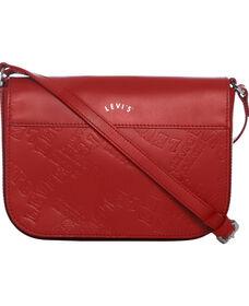 Levi's® Embossed Bag
