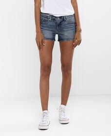 Levi's® Shorts