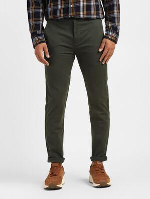 Levi's® 512 Slim Fit Pants