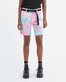 501®'93 Straight Fit Shorts