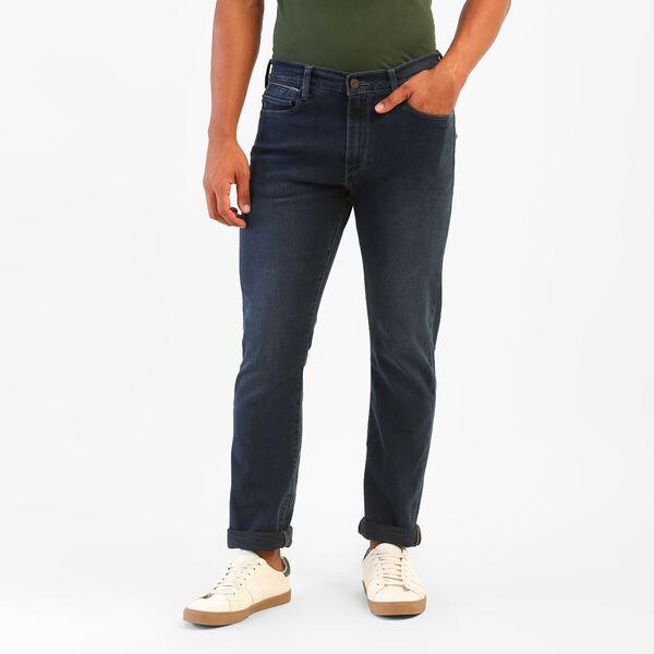 513™ Styled Denim Slim Straight Fit