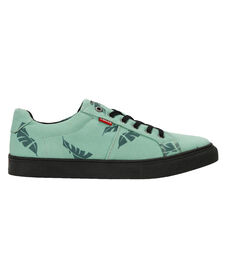Levi's® Bally Sneakers