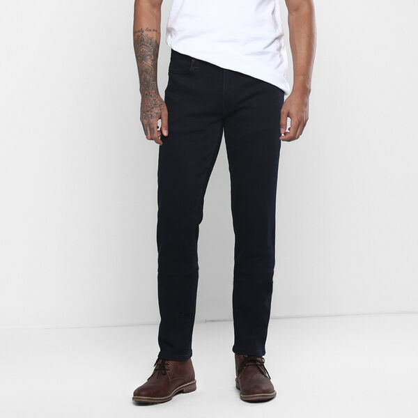 511™ Redloop™ Performance Slim Fit Jeans