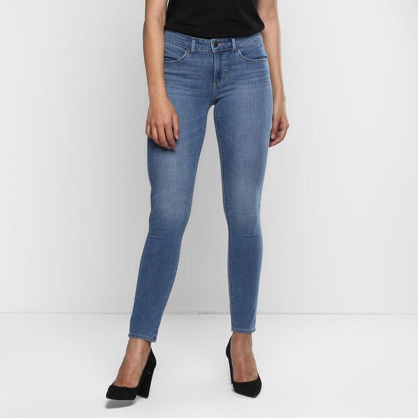 311 Revel Shaping Skinny Jeans