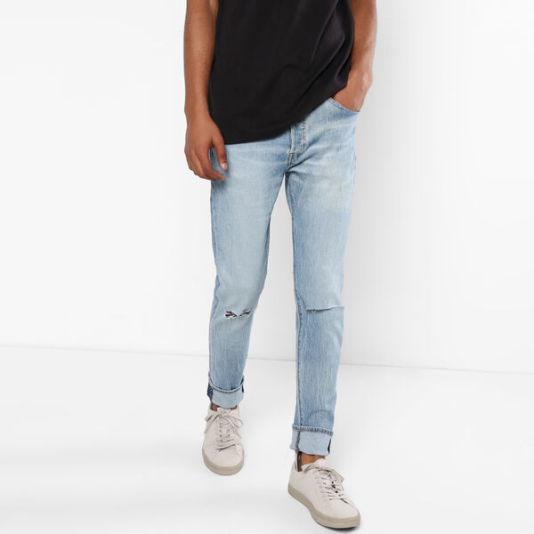 501® Skinny Fit Jeans